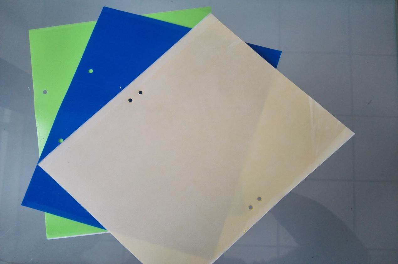 粘虫板:黄,蓝、绿--板:实蝇专用粘板