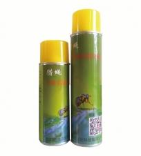 昆虫物理诱黏剂